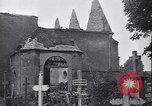 Image of Air raids Germany, 1940, second 44 stock footage video 65675041002