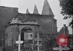Image of Air raids Germany, 1940, second 45 stock footage video 65675041002