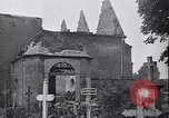 Image of Air raids Germany, 1940, second 46 stock footage video 65675041002
