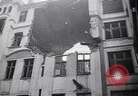 Image of Air raids Germany, 1940, second 47 stock footage video 65675041002