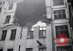 Image of Air raids Germany, 1940, second 48 stock footage video 65675041002
