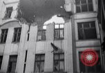 Image of Air raids Germany, 1940, second 49 stock footage video 65675041002