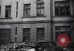Image of Air raids Germany, 1940, second 52 stock footage video 65675041002