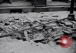 Image of Air raids Germany, 1940, second 54 stock footage video 65675041002