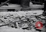 Image of Air raids Germany, 1940, second 55 stock footage video 65675041002