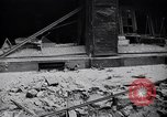 Image of Air raids Germany, 1940, second 56 stock footage video 65675041002