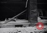 Image of Air raids Germany, 1940, second 57 stock footage video 65675041002