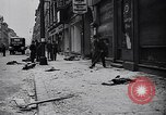 Image of Air raids Germany, 1940, second 59 stock footage video 65675041002