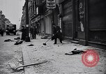 Image of Air raids Germany, 1940, second 60 stock footage video 65675041002