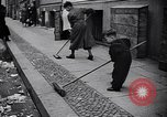 Image of Air raids Germany, 1940, second 61 stock footage video 65675041002