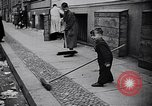 Image of Air raids Germany, 1940, second 62 stock footage video 65675041002