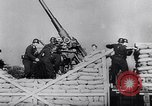 Image of Gun cannons Germany, 1940, second 6 stock footage video 65675041024