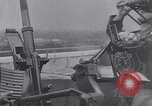 Image of Gun cannons Germany, 1940, second 13 stock footage video 65675041024