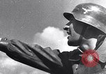 Image of Gun cannons Germany, 1940, second 14 stock footage video 65675041024