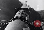 Image of German plane Germany, 1940, second 25 stock footage video 65675041025