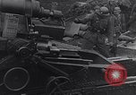 Image of German plane Germany, 1940, second 29 stock footage video 65675041025