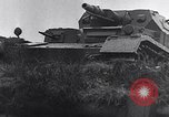 Image of German plane Germany, 1940, second 43 stock footage video 65675041025
