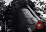 Image of German plane Germany, 1940, second 48 stock footage video 65675041025