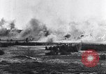 Image of German plane Germany, 1940, second 51 stock footage video 65675041025