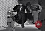 Image of Henry Ford United States USA, 1926, second 36 stock footage video 65675041036