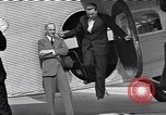 Image of Henry Ford United States USA, 1926, second 37 stock footage video 65675041036