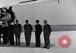 Image of Henry Ford United States USA, 1926, second 42 stock footage video 65675041036