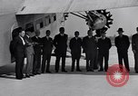 Image of Henry Ford United States USA, 1926, second 52 stock footage video 65675041036