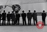 Image of Henry Ford United States USA, 1926, second 54 stock footage video 65675041036