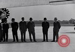 Image of Henry Ford United States USA, 1926, second 57 stock footage video 65675041036