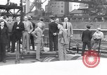 Image of Ford Motor Company United States USA, 1931, second 27 stock footage video 65675041040
