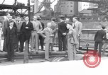 Image of Ford Motor Company United States USA, 1931, second 28 stock footage video 65675041040