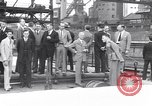 Image of Ford Motor Company United States USA, 1931, second 29 stock footage video 65675041040