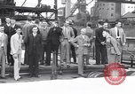 Image of Ford Motor Company United States USA, 1931, second 30 stock footage video 65675041040