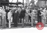 Image of Ford Motor Company United States USA, 1931, second 31 stock footage video 65675041040