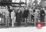 Image of Ford Motor Company United States USA, 1931, second 32 stock footage video 65675041040