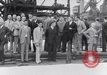 Image of Ford Motor Company United States USA, 1931, second 33 stock footage video 65675041040