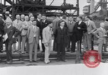 Image of Ford Motor Company United States USA, 1931, second 34 stock footage video 65675041040