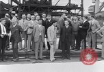 Image of Ford Motor Company United States USA, 1931, second 35 stock footage video 65675041040