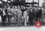 Image of Ford Motor Company United States USA, 1931, second 36 stock footage video 65675041040