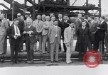 Image of Ford Motor Company United States USA, 1931, second 37 stock footage video 65675041040