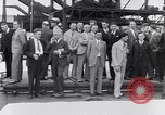 Image of Ford Motor Company United States USA, 1931, second 38 stock footage video 65675041040