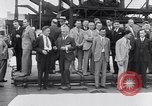 Image of Ford Motor Company United States USA, 1931, second 39 stock footage video 65675041040