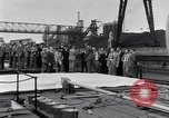 Image of Ford Motor Company United States USA, 1931, second 61 stock footage video 65675041040