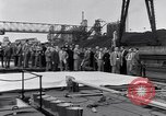 Image of Ford Motor Company United States USA, 1931, second 62 stock footage video 65675041040
