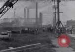 Image of steam shovel United States USA, 1931, second 1 stock footage video 65675041041