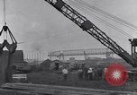 Image of steam shovel United States USA, 1931, second 17 stock footage video 65675041041