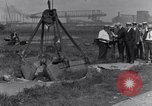 Image of steam shovel United States USA, 1931, second 21 stock footage video 65675041041