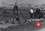Image of steam shovel United States USA, 1931, second 23 stock footage video 65675041041