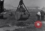 Image of steam shovel United States USA, 1931, second 26 stock footage video 65675041041