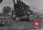 Image of steam shovel United States USA, 1931, second 31 stock footage video 65675041041